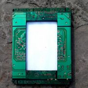 digital photo frame (1)