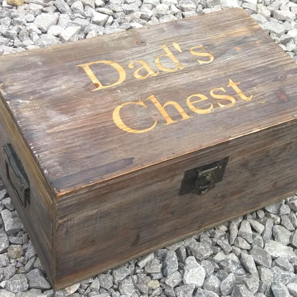 Dads chest 5