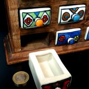 ceramic drawers (1)