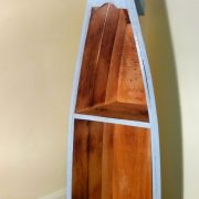 boat shelf 1