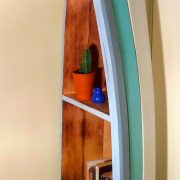 boat shelf 2