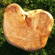 tree root stool 3